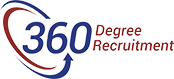 360 UAT